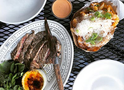 NY guestrestaurants 400