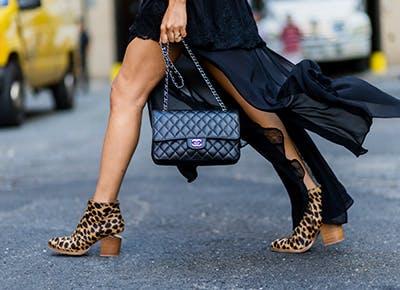 NY leopard 400