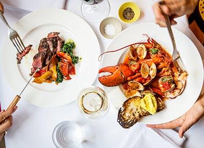 NY restaurantssept 400