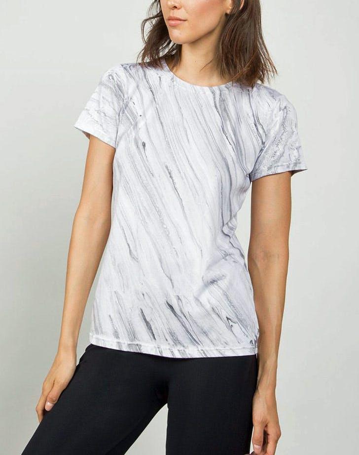 Tshirt 728x921