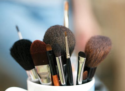 makeupbrushmsn
