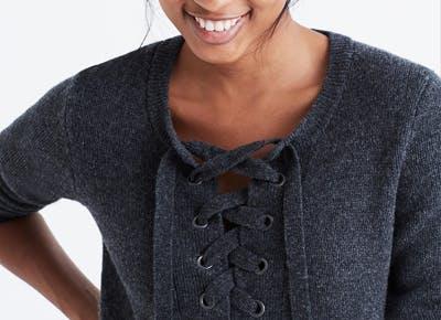 10.24Sweater 400 1