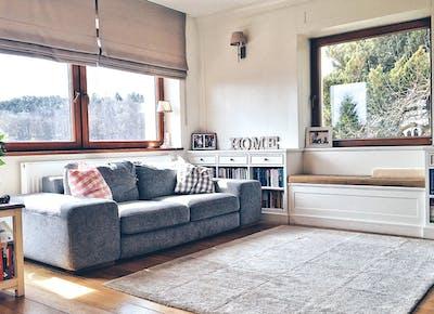 livingroomsn