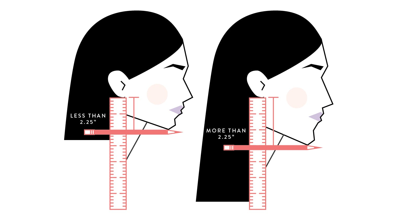 A 2-Second Trick to Find Out if Youd Look Good with Short Hair