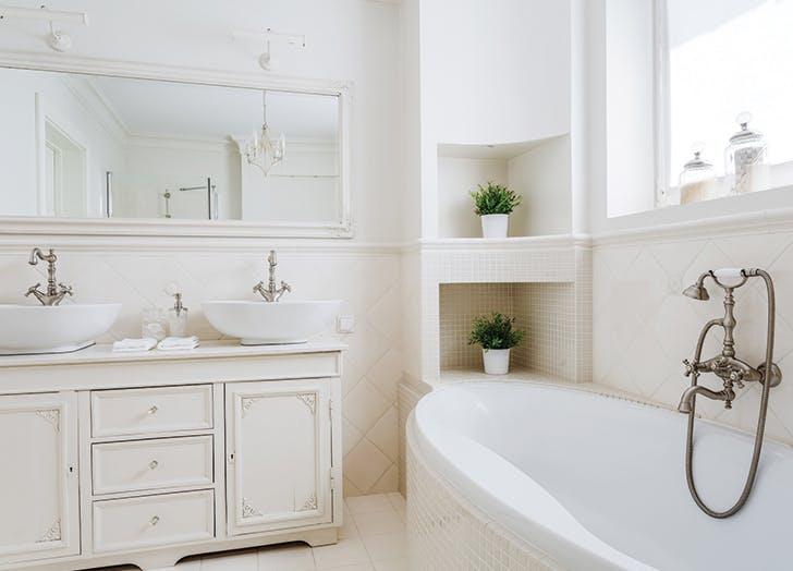 smallbathroom1