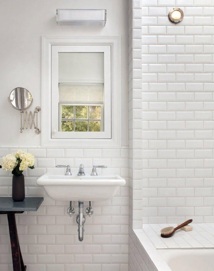 smallbathroom3