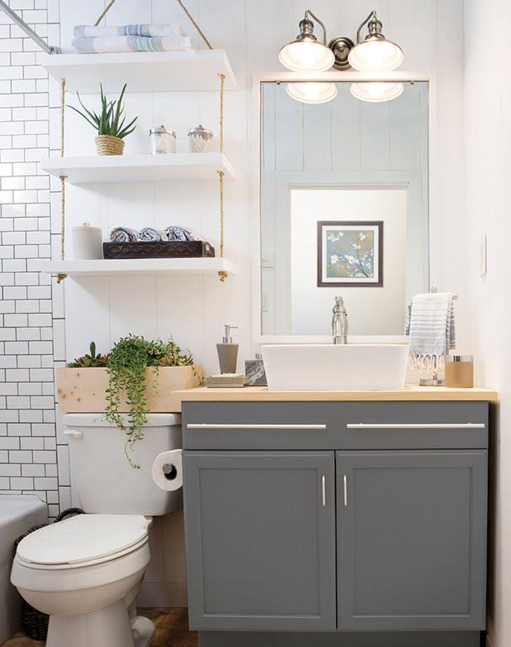 smallbathroom4