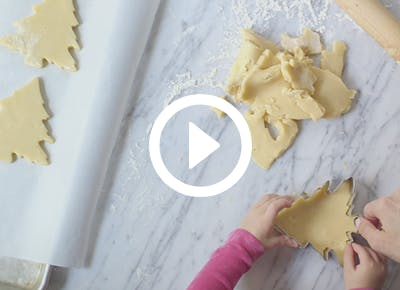 holiday cookie decorating with toddler 400x290 category image
