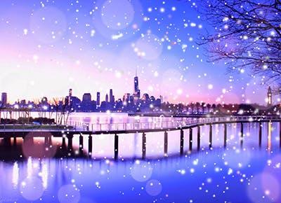 holiday guide NY 400