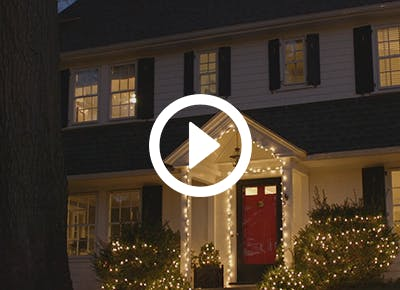 how to hang outdoor christmas lights 400x290 category