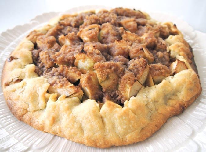 The Best Ina Garten Thanksgiving Recipes Purewow