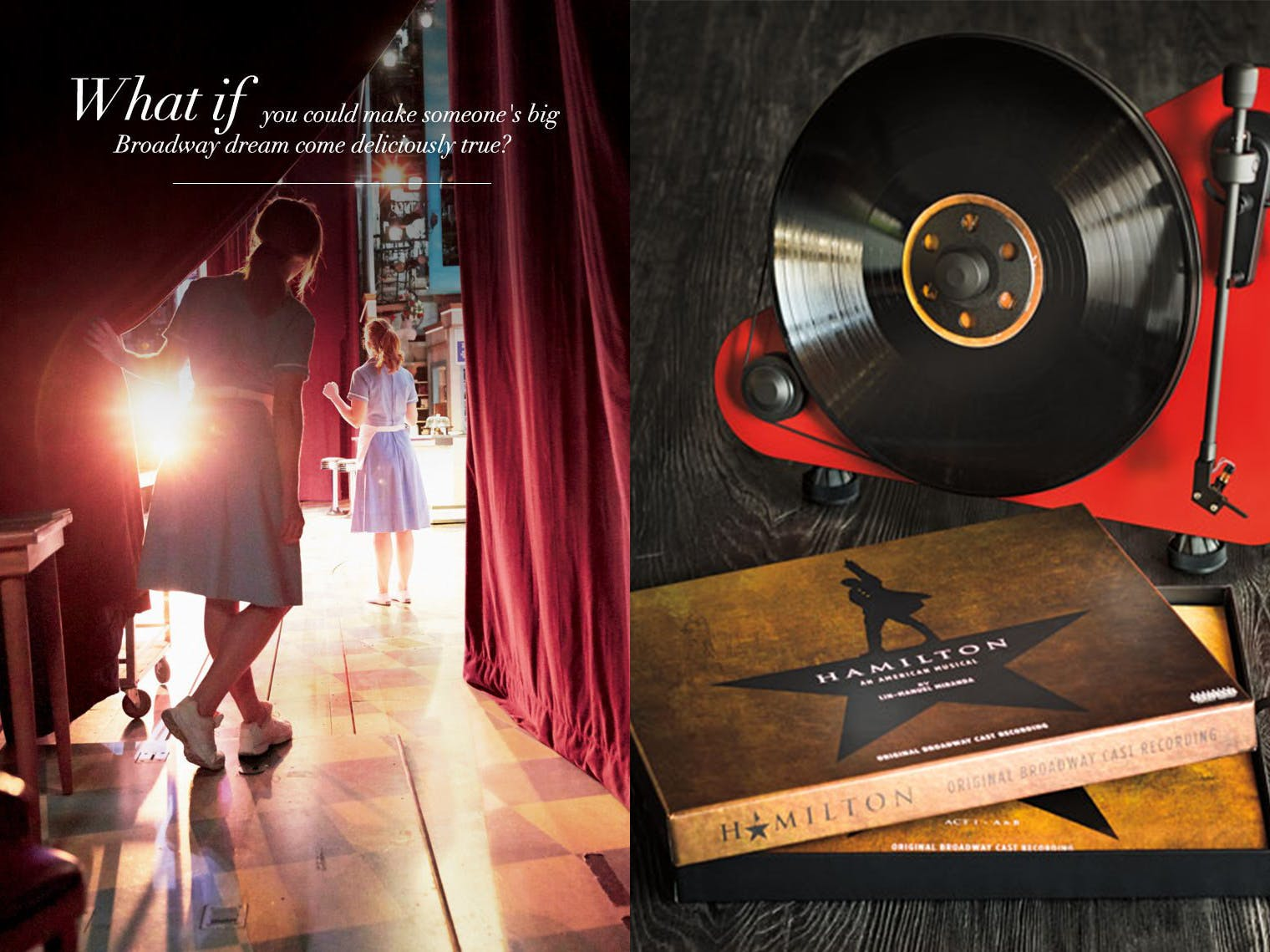 Outlandish gifts in the neiman marcus christmas book purewow for The book neiman marcus