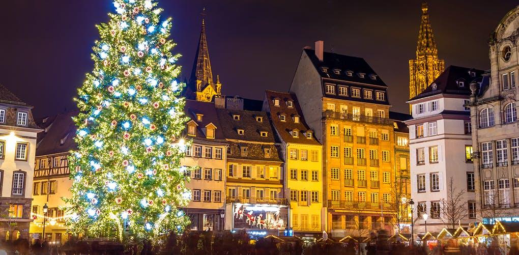 strasbourgchristmas