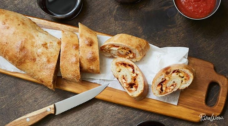 15 Tasty Ideas for Thanksgiving Leftovers | Mom Spark - A Trendy Blog for Moms - Mom Blogger
