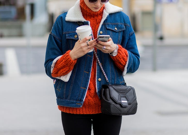 sweater trends 3