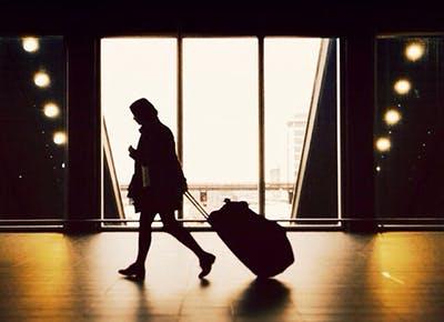 travel hacks NY 400
