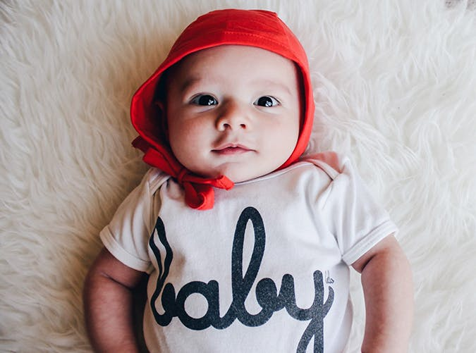 2017 baby names 12