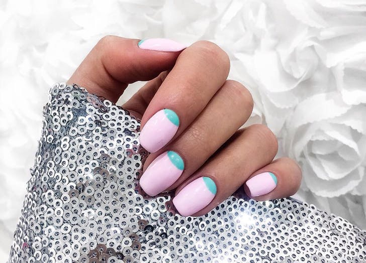 annoying instagrams nails