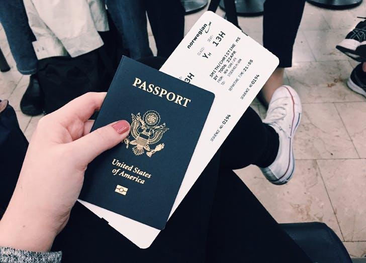 annoying instagrams travel