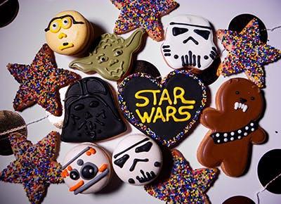 best cookies in los angeles CAT1