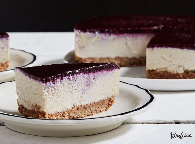 best desserts 10