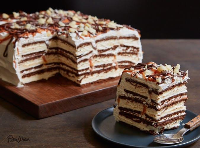 best desserts 16