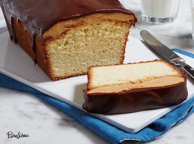 best desserts 20