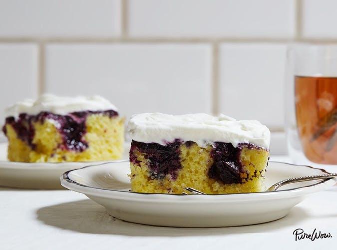 best desserts 5