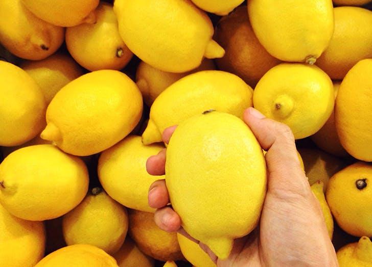 better cook lemons 18