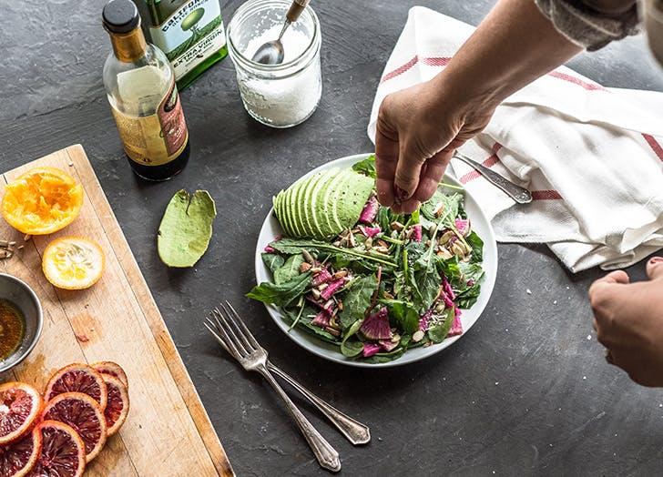 better cook salt salad 25