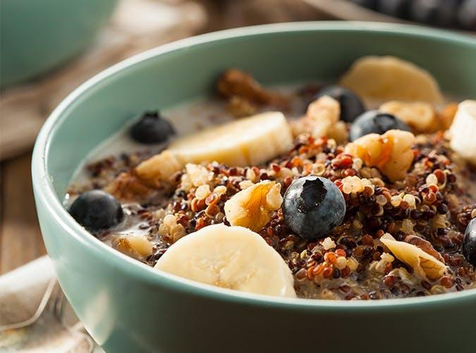 eat quinoa how to beat the winter blues new york city.