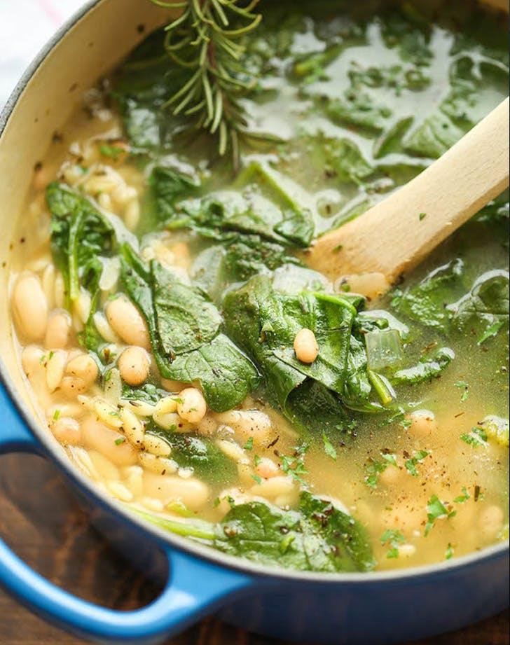 healthy soups 11