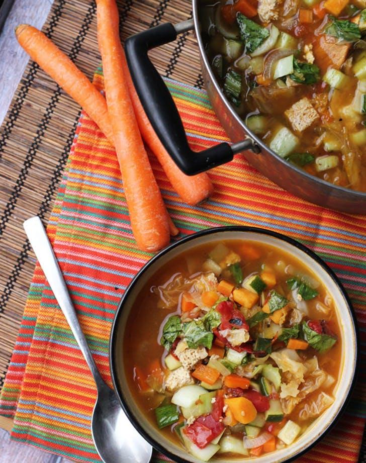 healthy soups 12