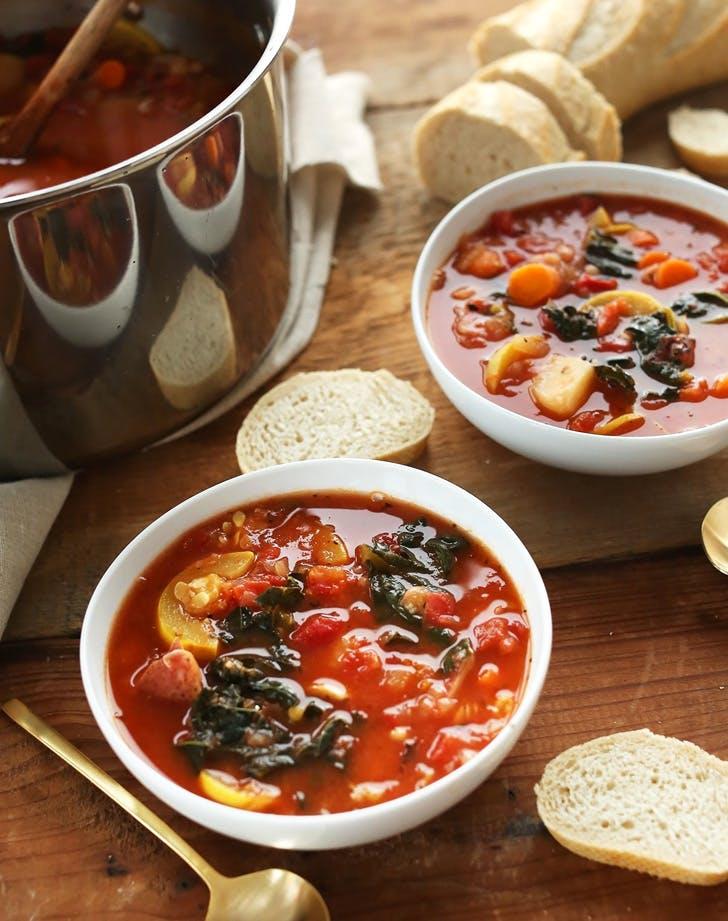 healthy soups 14