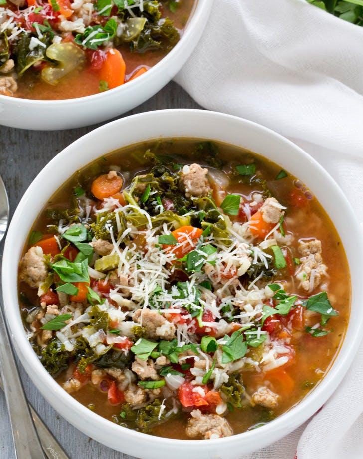 healthy soups 16
