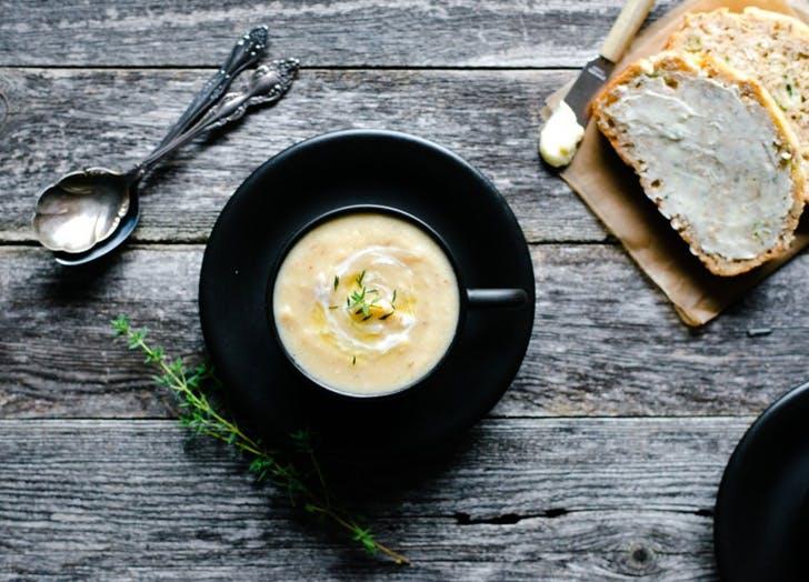 healthy soups 18