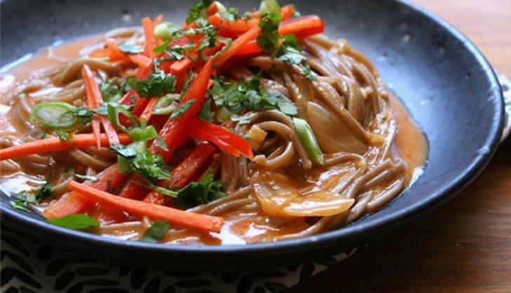 healthy soups 4 2