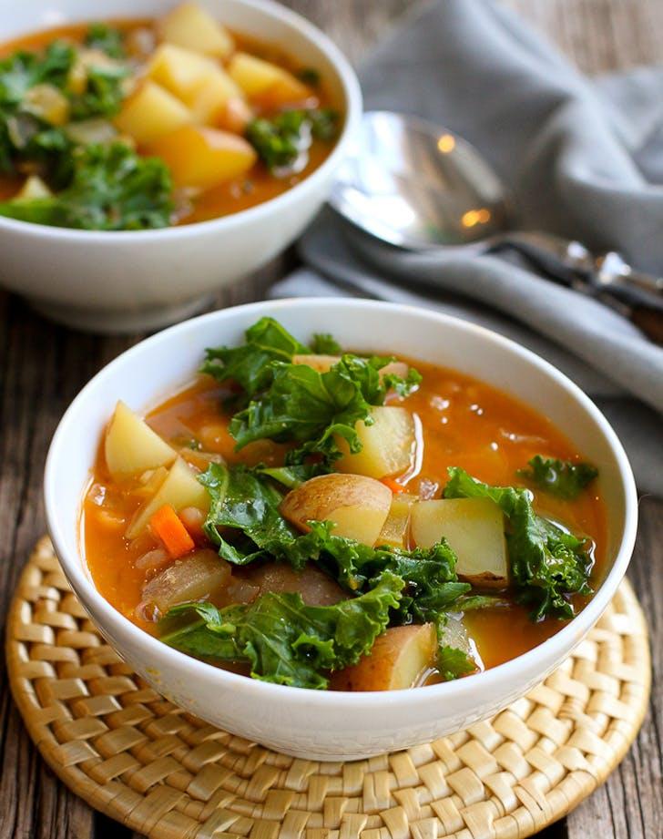 healthy soups 5
