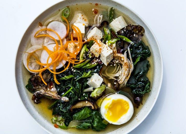 healthy soups 6