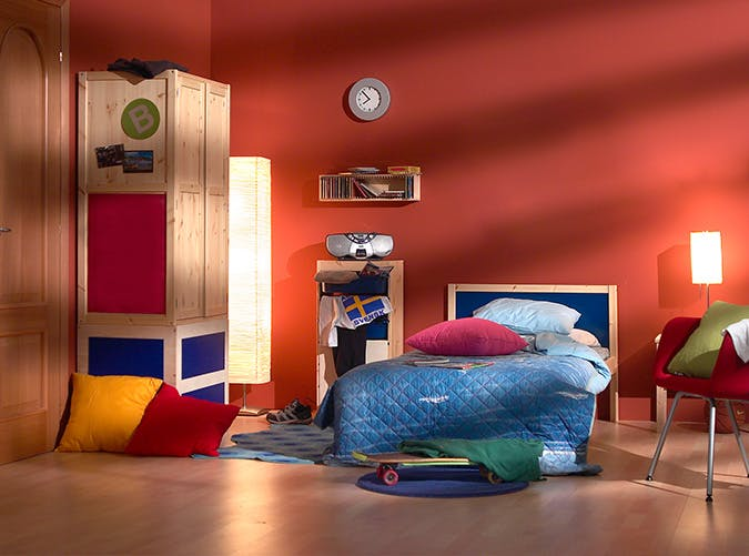 kids room mistakes 4