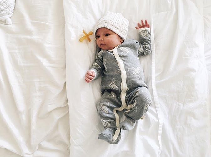popular baby names1