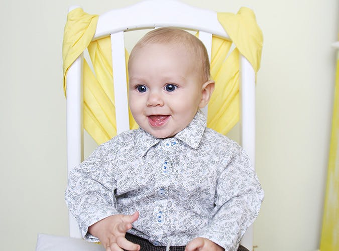 popular baby names16