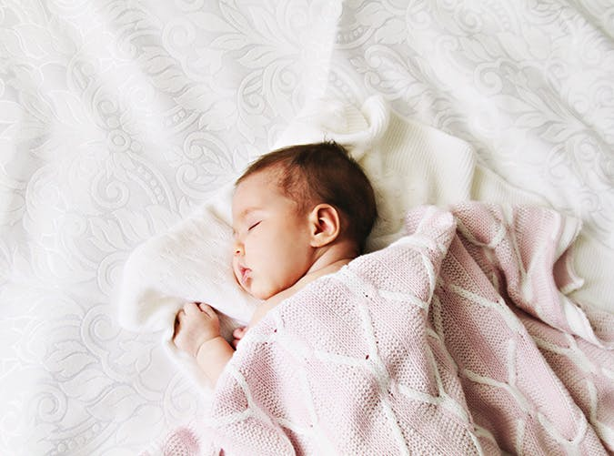 popular baby names19
