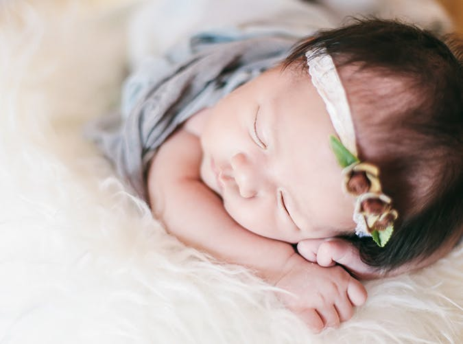 popular baby names23