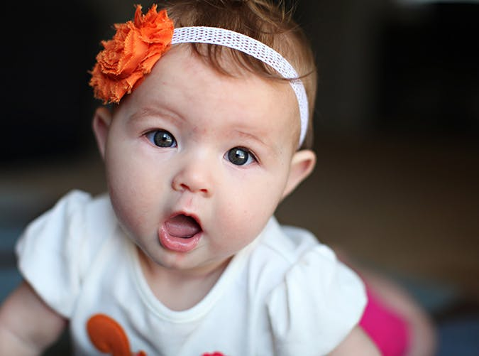 popular baby names29