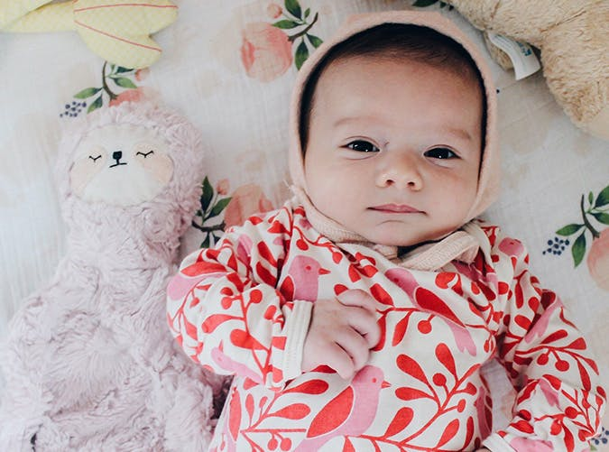 popular baby names3
