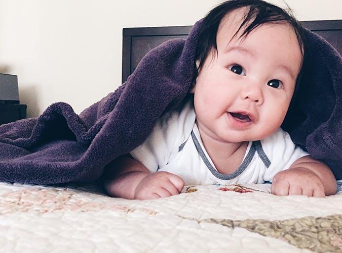 popular baby names30