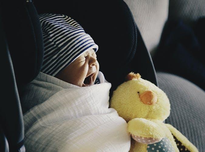 popular baby names35