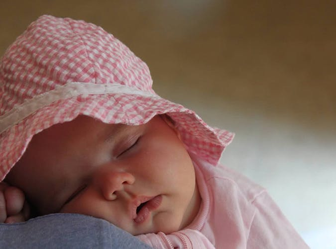 popular baby names37