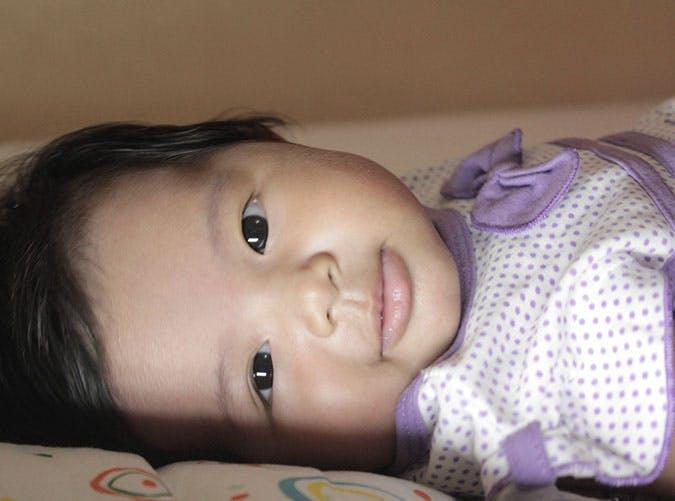 popular baby names44